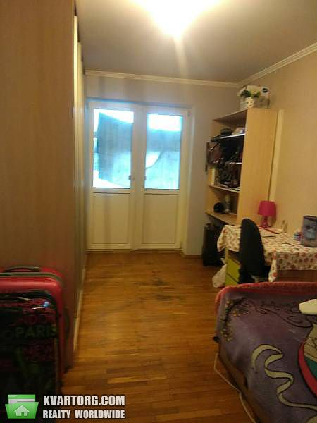 продам 4-комнатную квартиру Киев, ул. Малиновского 25 - Фото 2