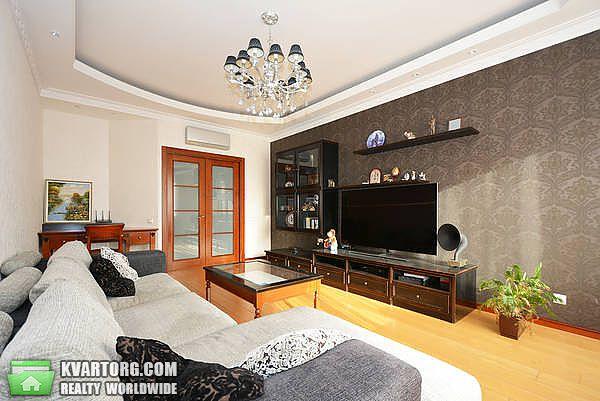 продам 2-комнатную квартиру Киев, ул. Героев Сталинграда пр 6 - Фото 7