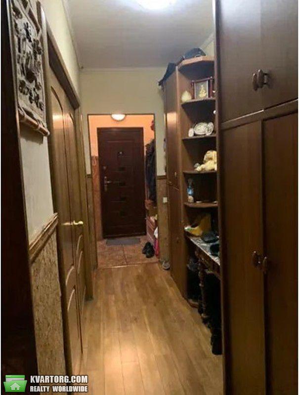 продам 3-комнатную квартиру Киев, ул. Героев Днепра 42б - Фото 7