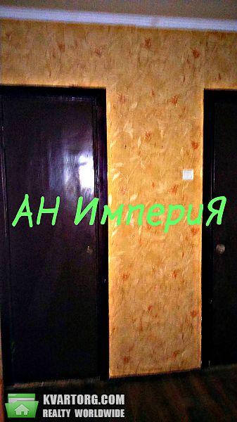 продам 1-комнатную квартиру Киевская обл., ул.Леваневского 18 - Фото 7