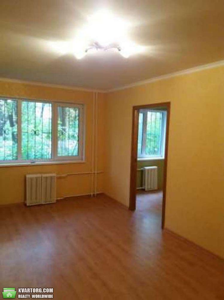 продам 2-комнатную квартиру. Киев, ул. Донца 14. Цена: 38000$  (ID 1797483) - Фото 7