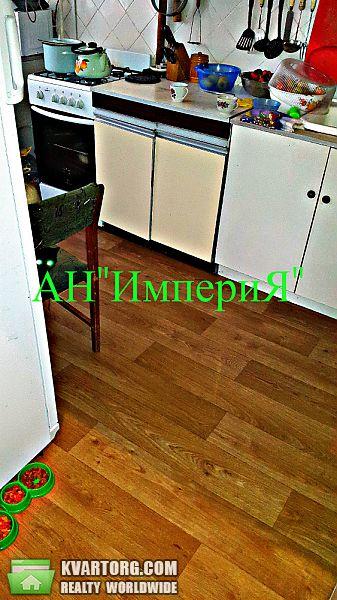 продам 3-комнатную квартиру Киевская обл., ул.Шевченко 93 - Фото 3