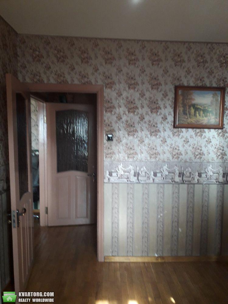 продам 2-комнатную квартиру Одесса, ул.Высоцкого - Фото 5