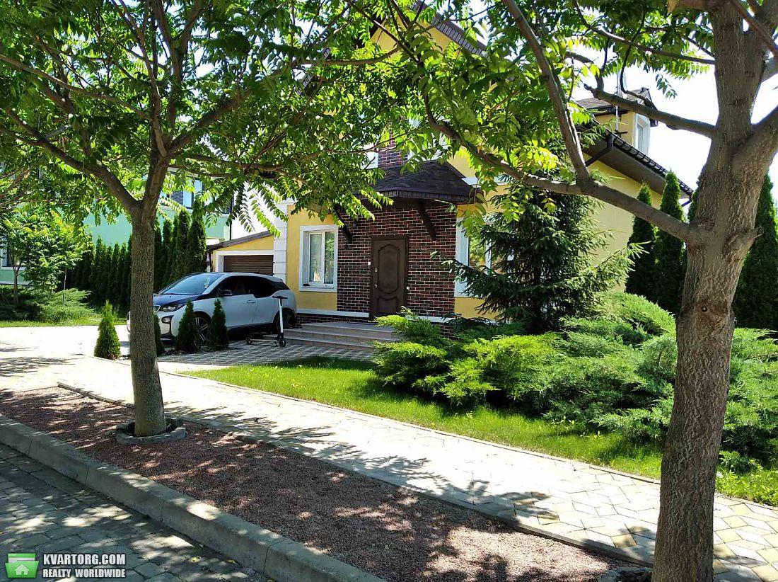 продам дом Киевская обл., ул.Киевская - Фото 3