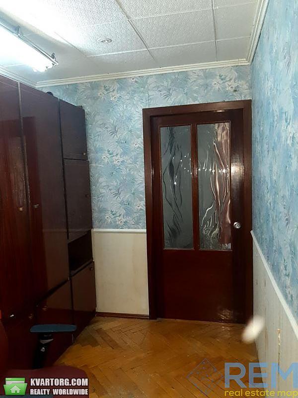 продам 2-комнатную квартиру Одесса, ул.среднефонтанская - Фото 3