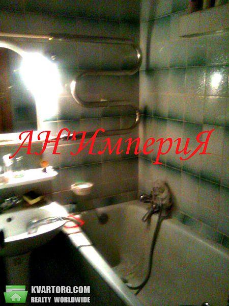 продам 2-комнатную квартиру Киевская обл., ул.Турчанинова 7 - Фото 8