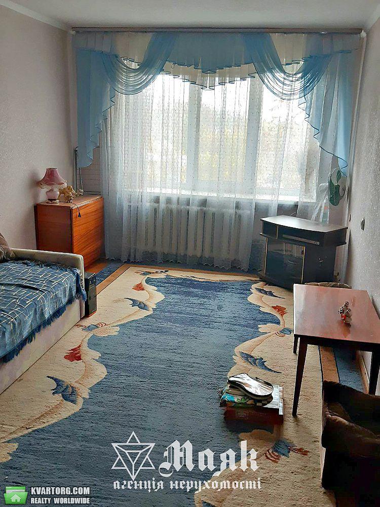 сдам 2-комнатную квартиру Киевская обл., ул.Шолом-Алейхема 96 - Фото 7