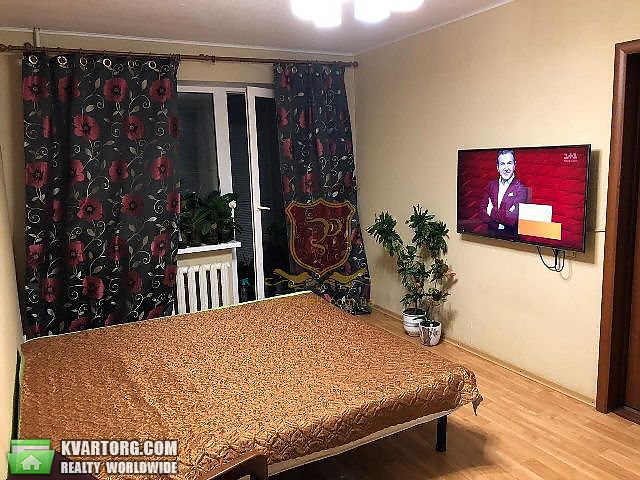 продам 2-комнатную квартиру Киев, ул. Лайоша Гавро 14 - Фото 9
