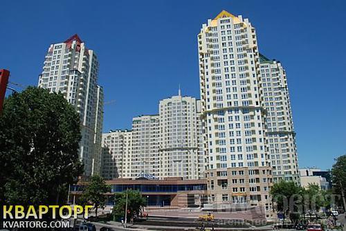 продам 2-комнатную квартиру Киев, ул. Кудряшова