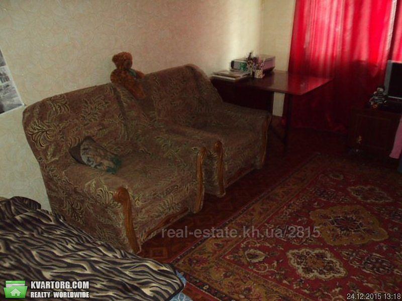 продам 3-комнатную квартиру. Донецк, ул.Розы Люксембург . Цена: 14500$  (ID 2112180)