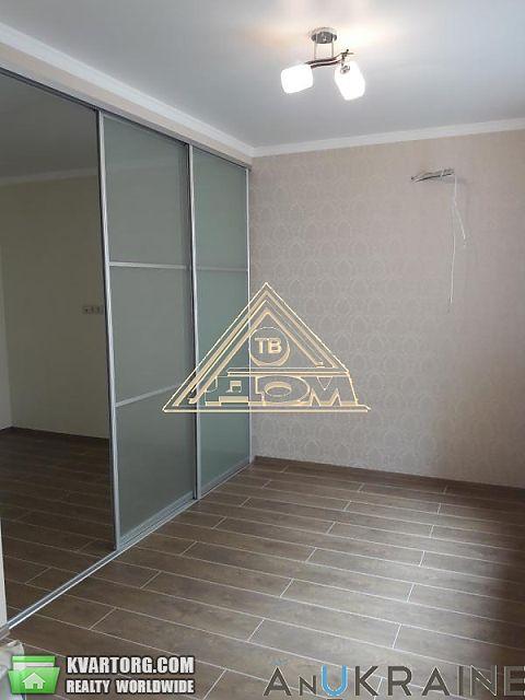 продам 1-комнатную квартиру. Одесса, ул.Левитана . Цена: 37500$  (ID 1979854) - Фото 3