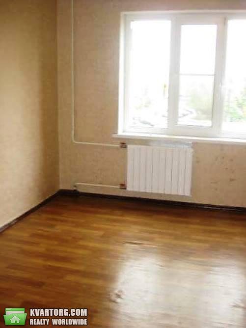 сдам 2-комнатную квартиру. Киев, ул. Руденко 3Б. Цена: 260$  (ID 2195095) - Фото 6