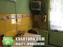 продам 3-комнатную квартиру. Днепропетровск, ул.Жуковского . Цена: 52000$  (ID 2240539) - Фото 6