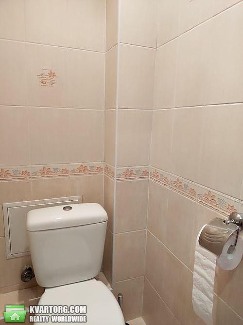продам 1-комнатную квартиру Киев, ул. Лайоша Гавро 5а - Фото 4