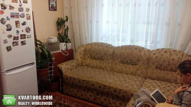 продам 1-комнатную квартиру. Киев, ул. Драгоманова 14 а. Цена: 45000$  (ID 1796200) - Фото 2