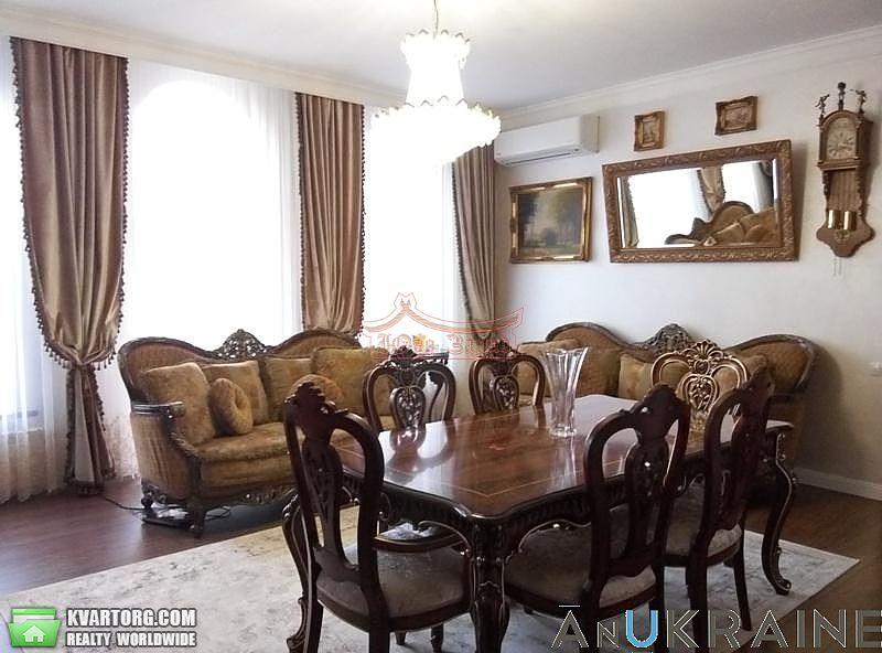 продам 3-комнатную квартиру. Одесса, ул.Дерибасовская . Цена: 220000$  (ID 1908600) - Фото 5