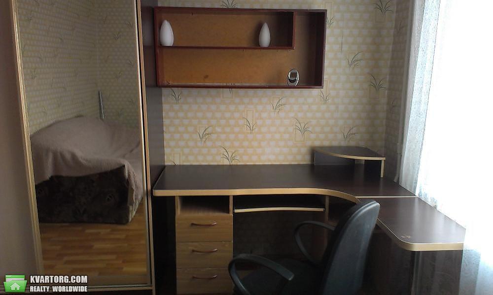 сдам 2-комнатную квартиру Харьков, ул.Плиточная - Фото 7