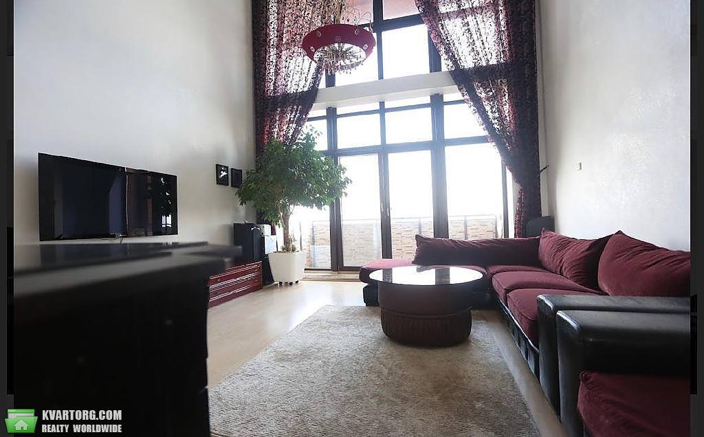 продам 5-комнатную квартиру Днепропетровск, ул.Комсомольская 52б - Фото 4