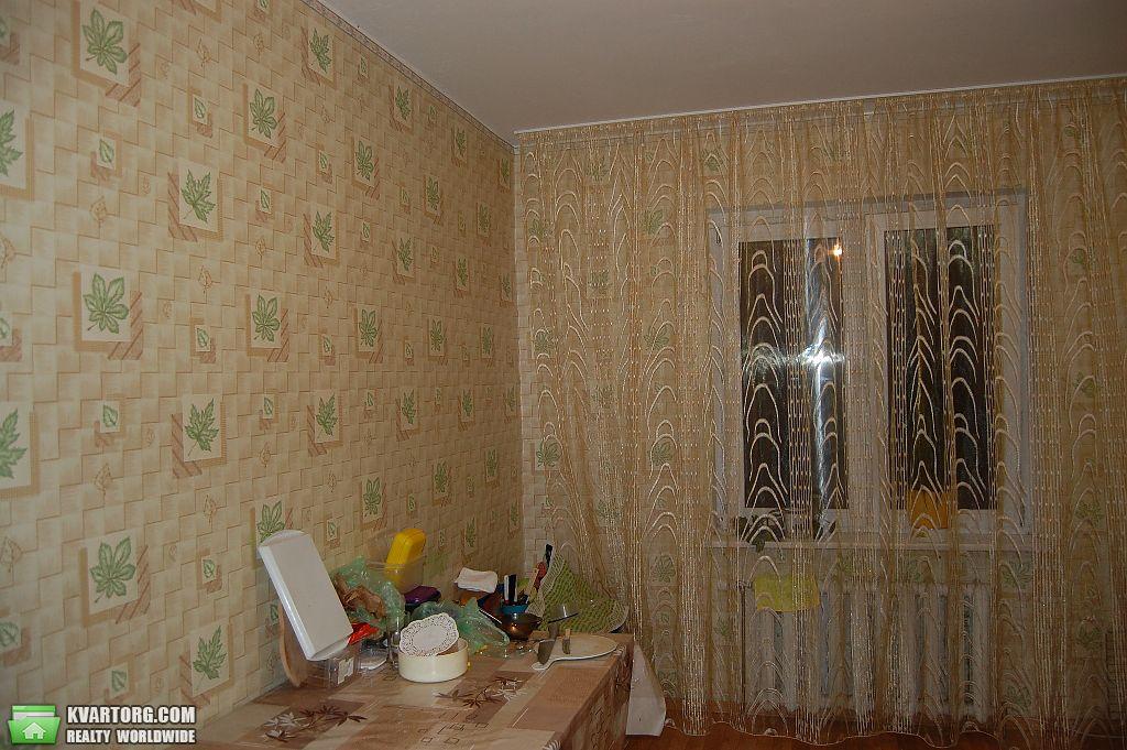 продам 3-комнатную квартиру. Киев, ул. Урловская 30. Цена: 73000$  (ID 2005786) - Фото 6