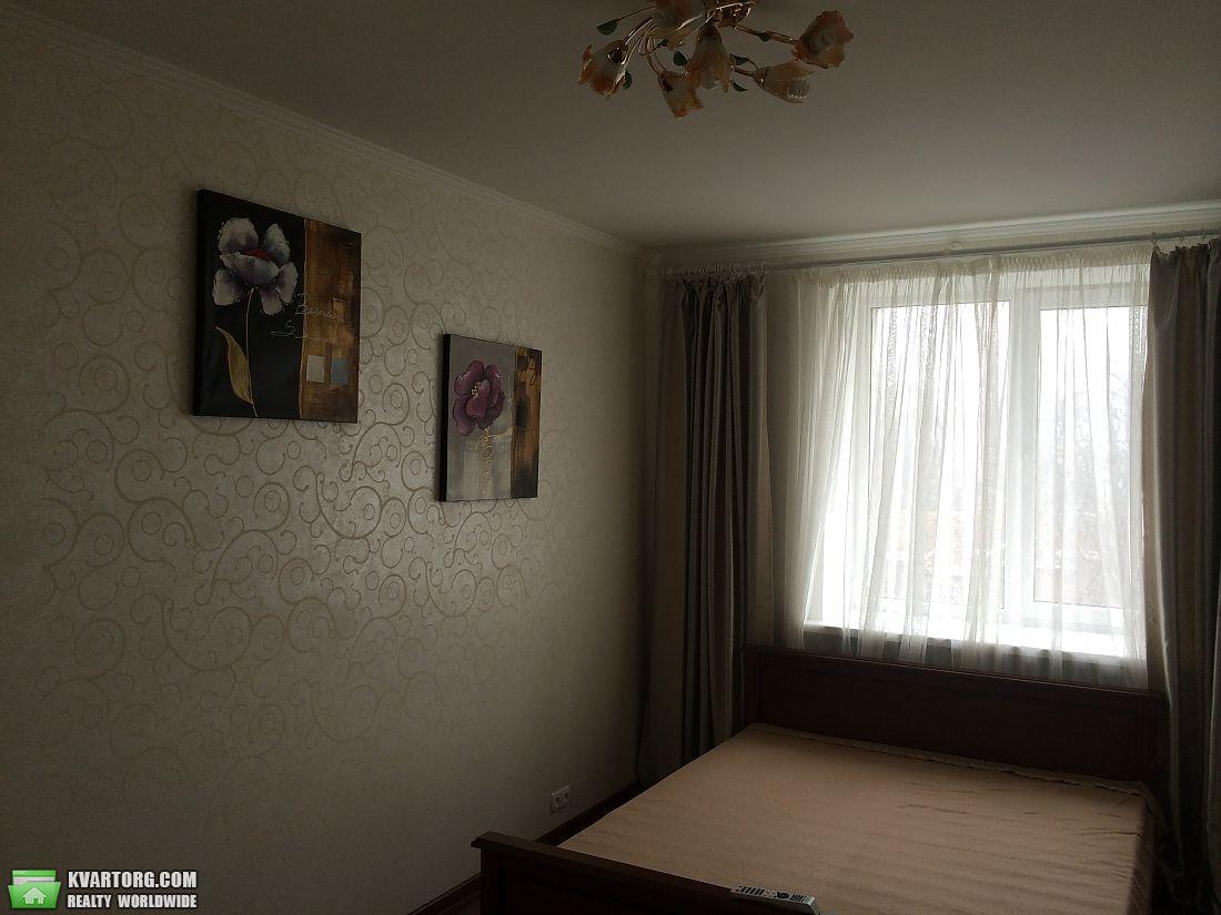 сдам 2-комнатную квартиру Одесса, ул.Кленовой / Говорова 4 - Фото 8