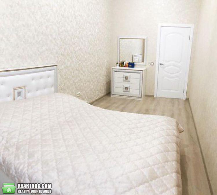 продам 2-комнатную квартиру Харьков, ул.Павлова 134/16 - Фото 3