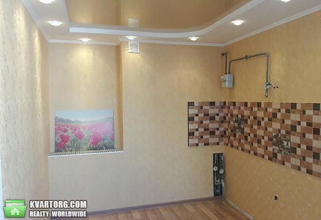продам 3-комнатную квартиру. Одесса, ул.Вильямса . Цена: 95000$  (ID 1797939) - Фото 2