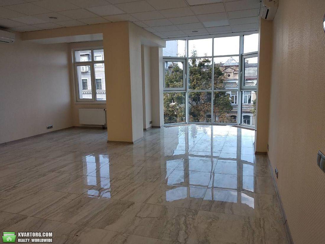 сдам офис Киев, ул.Центр - Фото 6