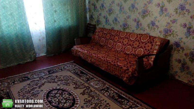 продам 1-комнатную квартиру. Киев, ул. Булгакова 4. Цена: 22900$  (ID 2160429) - Фото 2