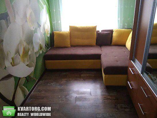 продам дом Одесса, ул.г. Балта 452 - Фото 4