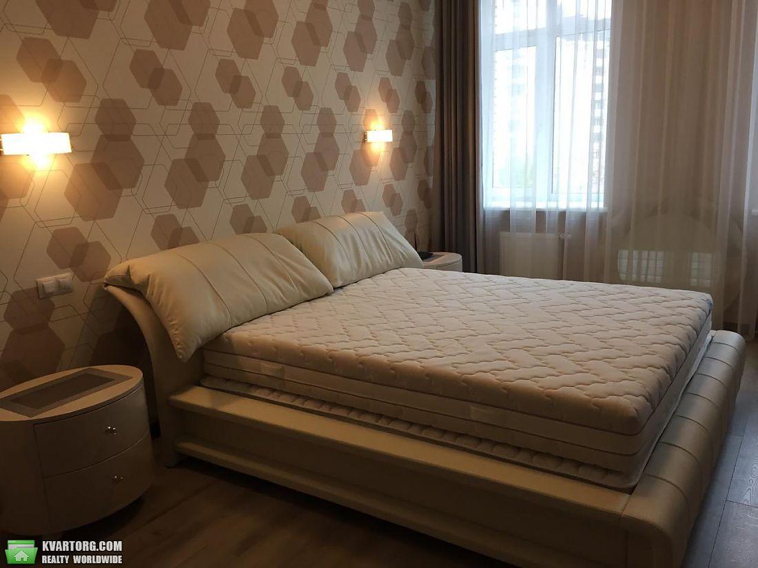 сдам 3-комнатную квартиру. Киев, ул. Дмитриевская 66а. Цена: 1500$  (ID 2041268) - Фото 3