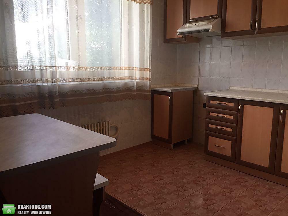 продам 2-комнатную квартиру Харьков, ул.командарма корка - Фото 3