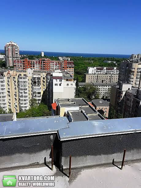 продам 2-комнатную квартиру. Одесса, ул.ул.Маршала Говорова  8. Цена: 76500$  (ID 2001043) - Фото 8