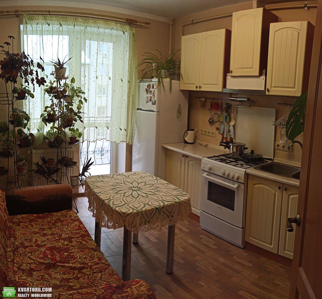 сдам 1-комнатную квартиру Ирпень, ул.Севериновская - Фото 1