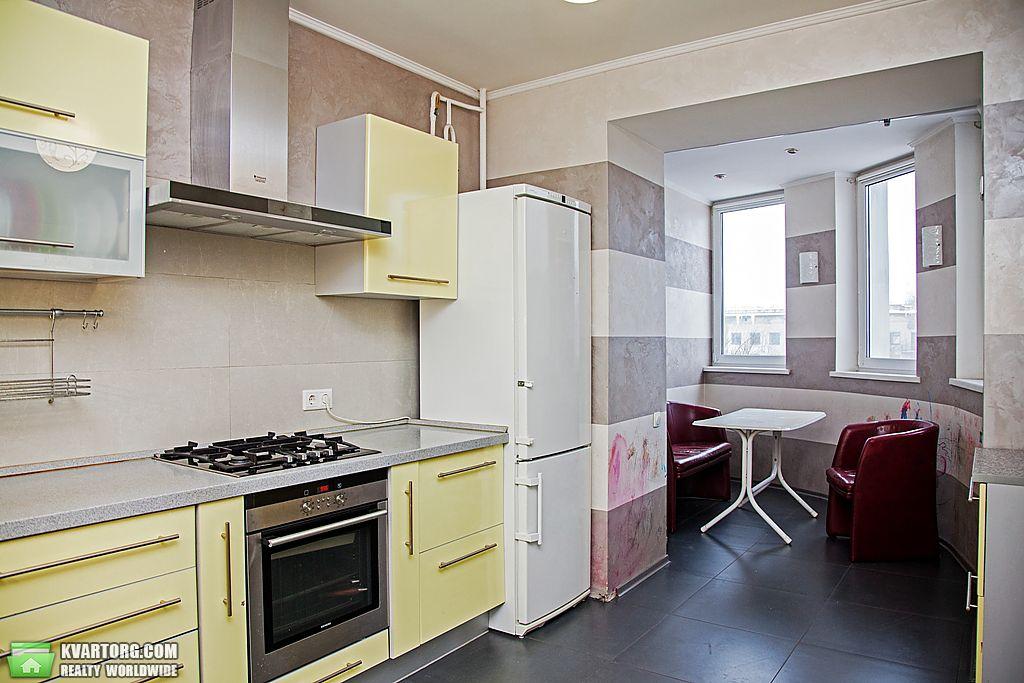продам 3-комнатную квартиру Днепропетровск, ул.Литовская - Фото 1