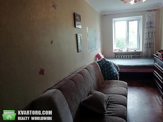 продам 2-комнатную квартиру. Киев, ул. Тампере 6. Цена: 40000$  (ID 2296948) - Фото 2