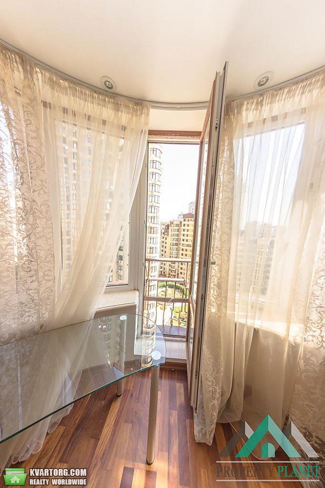 продам 2-комнатную квартиру. Киев, ул. Златоустовская 50. Цена: 168000$  (ID 1970253) - Фото 5