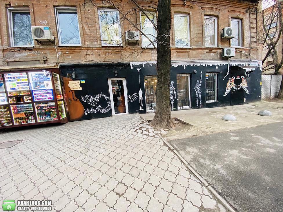 продам помещение Днепропетровск, ул.Комсомольская - Фото 3