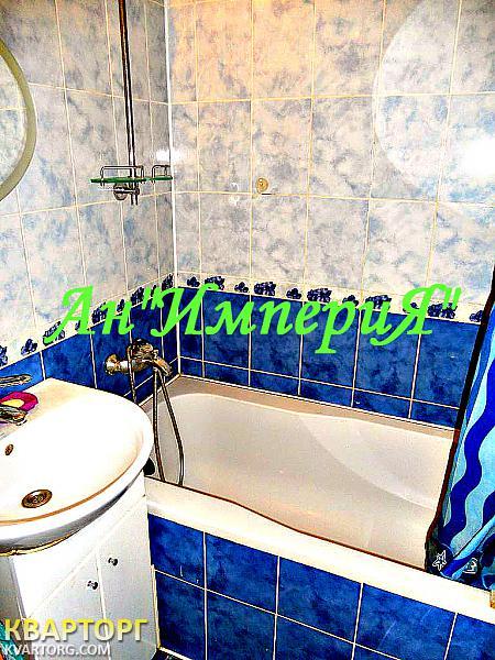 сдам 2-комнатную квартиру Киевская обл., ул.Январского Прорыва 33 - Фото 4