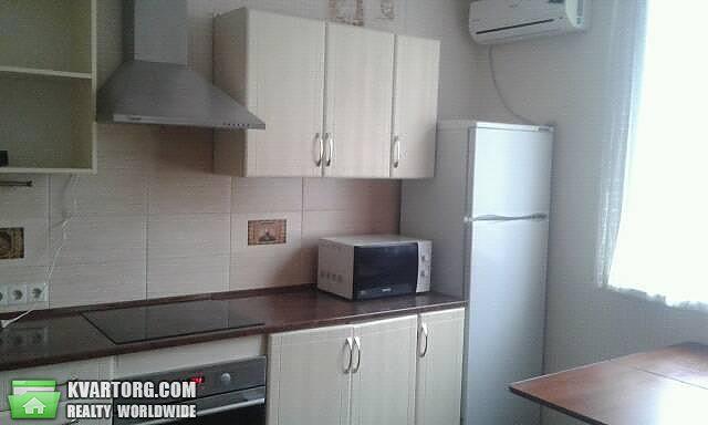 сдам 1-комнатную квартиру. Киев, ул. Вильямса 3А. Цена: 345$  (ID 2111825) - Фото 3