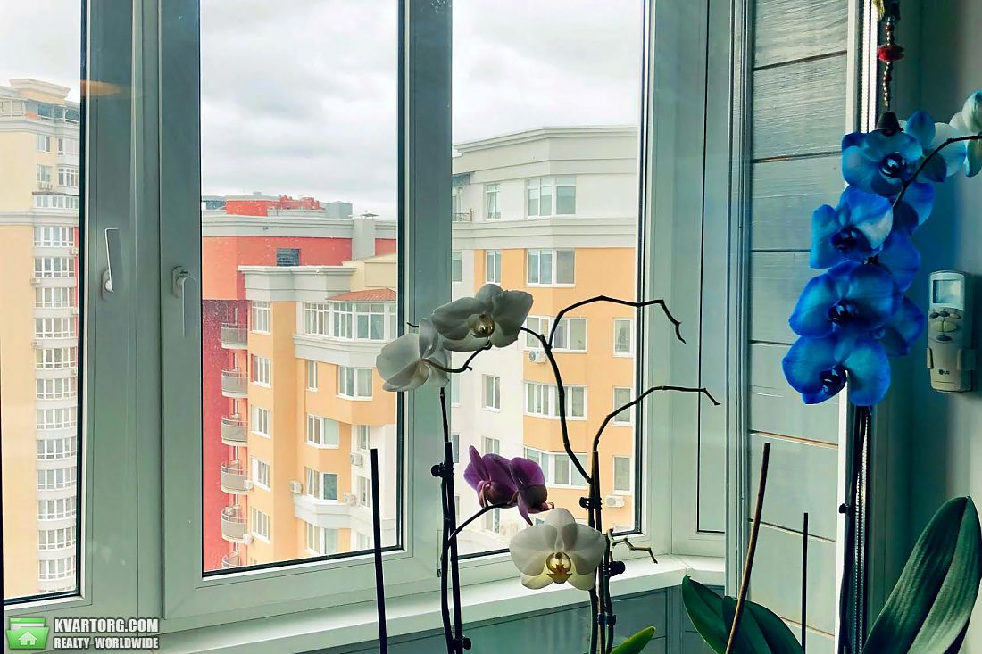 продам 1-комнатную квартиру Киев, ул.Симоненко - Фото 2