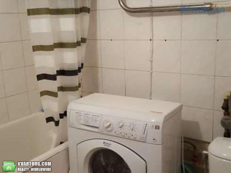продам 1-комнатную квартиру Киев, ул. Гайдай 9а - Фото 3