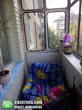 продам 2-комнатную квартиру. Киев, ул. Крупской 4а. Цена: 32500$  (ID 1796463) - Фото 8