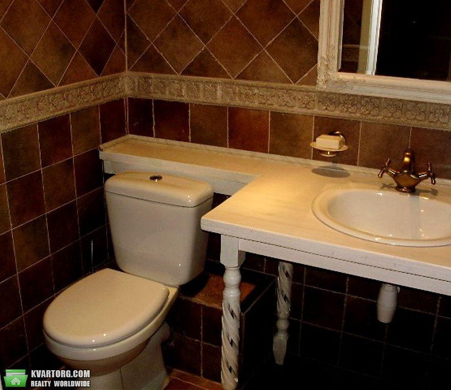 сдам 3-комнатную квартиру Одесса, ул.Воин Спуск  4 - Фото 10