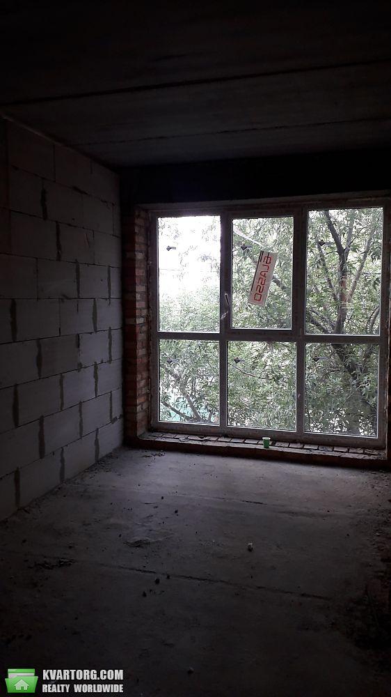 продам 1-комнатную квартиру Киев, ул.Каменская 123 - Фото 4