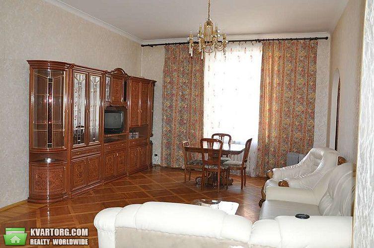 продам 3-комнатную квартиру Киев, ул. Бессарабская пл 5 - Фото 1