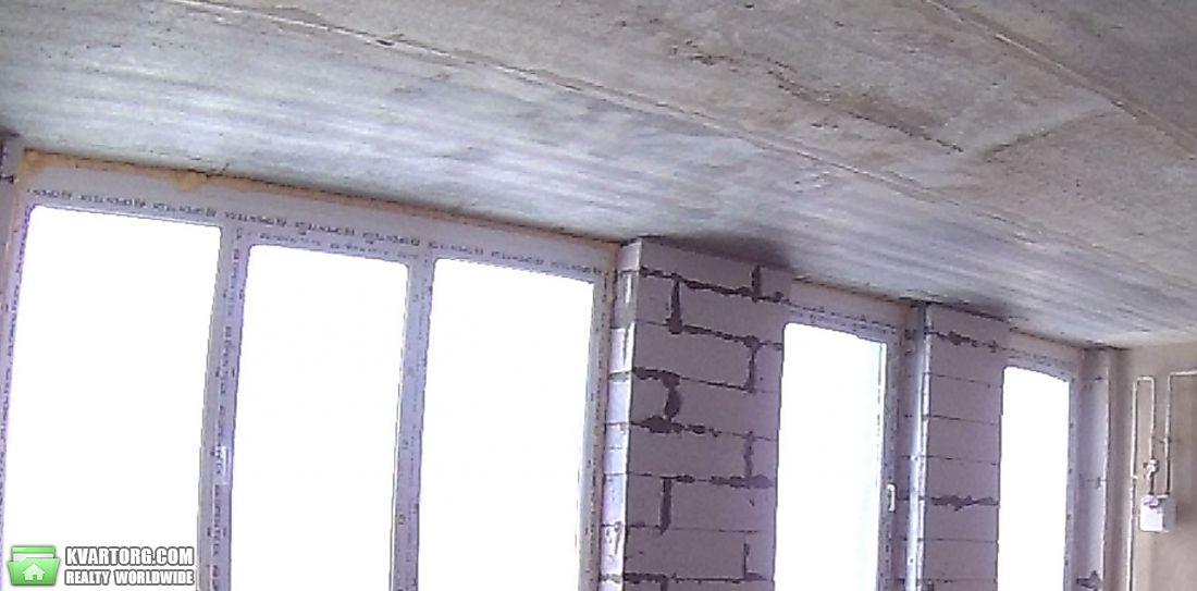 продам 1-комнатную квартиру. Киев, ул. Малоземельная  75. Цена: 24000$  (ID 2149038) - Фото 6