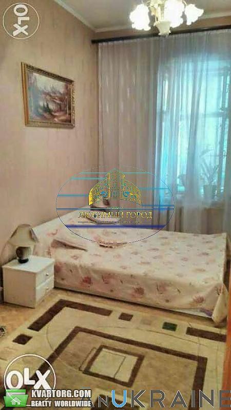 продам 3-комнатную квартиру. Одесса, ул.10-Апреля . Цена: 60000$  (ID 1797581) - Фото 5
