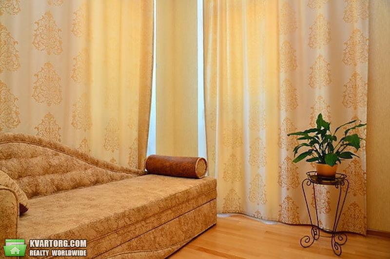 сдам 2-комнатную квартиру. Киев, ул. Драгомирова 5. Цена: 750$  (ID 2058180) - Фото 7