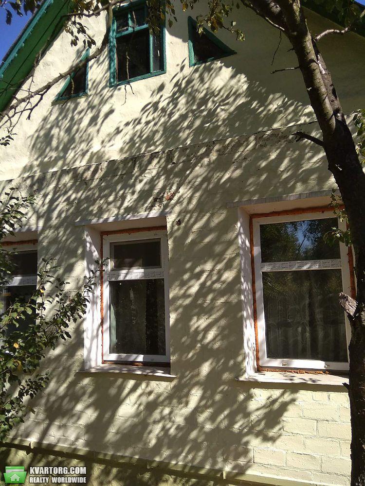 продам дом Харьков, ул. Циолковского - Фото 2