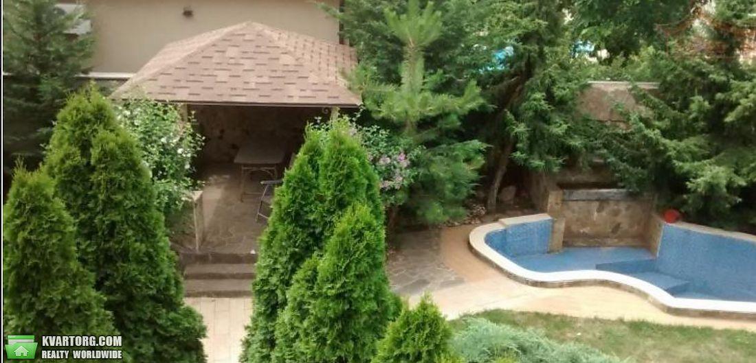 продам дом Одесса, ул.Парниковая улица - Фото 6